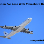 Vacation For Less With Timeshare Rentals