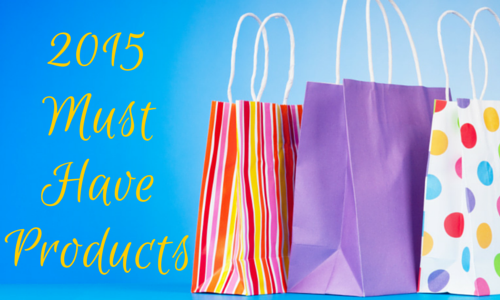 2015Must_Have_Products