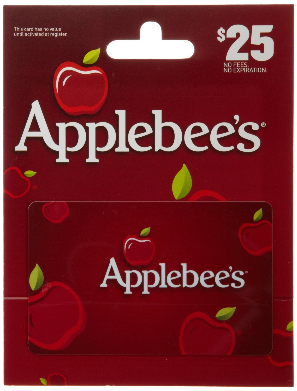 Enter for a chance to win a $25 Applebees Gift Card (ends Nov 12) #giveaways @s8r8l33