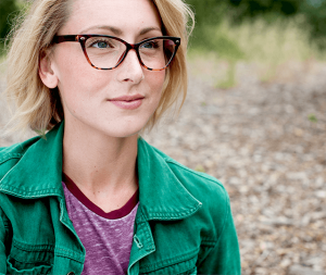Ordering Glasses Online? How to Measure Your Pupillary Distance (PD)