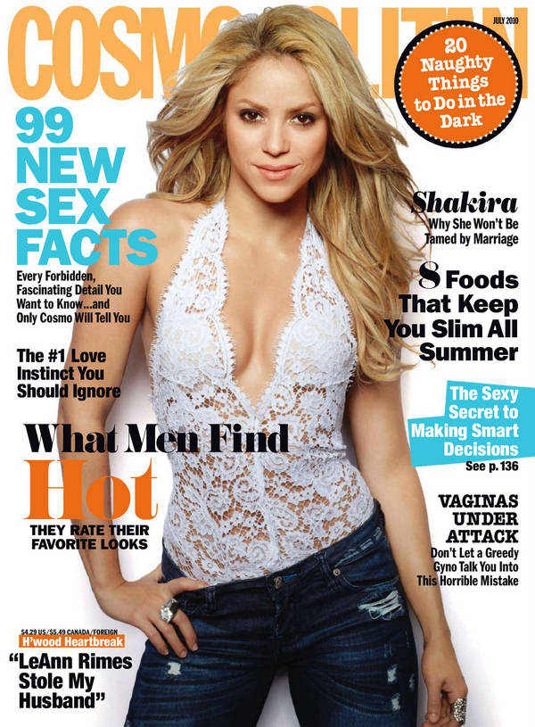 #free 2 Year Cosmopolitan Magazine Subscription