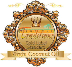 Coconut_oil_logo