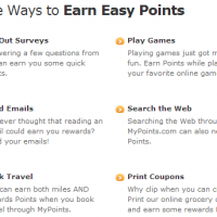 Earn-more-MyPoints
