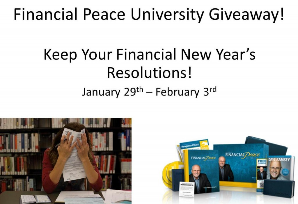 Financial-Peace-University-Giveaway-012914-to-020314-1024x701