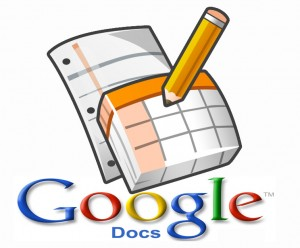 Create Quick and Easy Forms With Google Docs