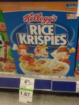 Kelloggs-Rice-Krispies-Sale-Wags-7-28