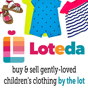 Loteda - Product review image