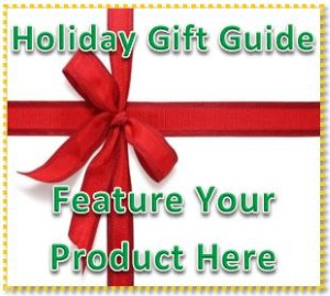 MG Gift-Guide BUTTON