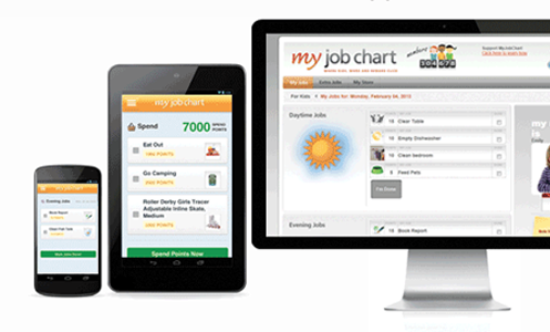 My-Job-chart-mobile-app1