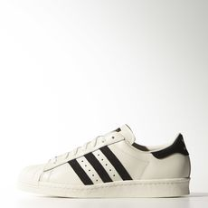 The Original Superstar from adidas