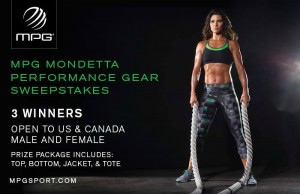 Rock-Your-Workout-Sweepstakes