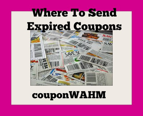 where-to-send-expired-coupons