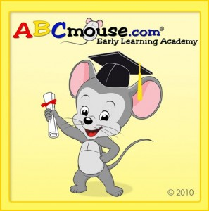 Get Your Child Off to A Good Start With ABCmouse Early Learning Academy #reviews