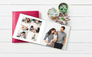 AdoramaPix Photo Books Make Great Gifts #holidaygifts #reviews