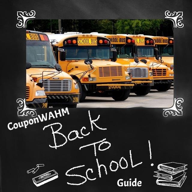 back to school guide final