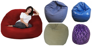 The Bean Bag Chair Outlet