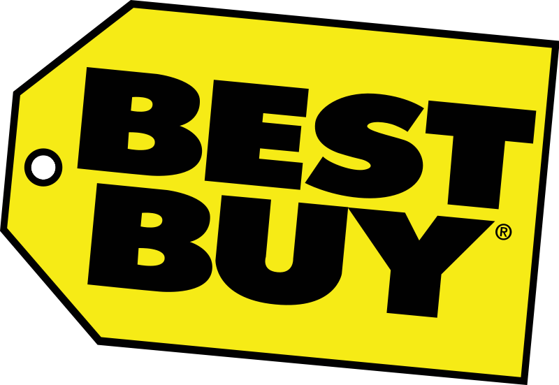 Best Buy Black Friday 2016 Ads and Sales