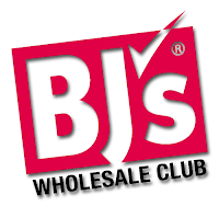 FREE 90-Day Trial Membership to BJ's Wholesale Club!