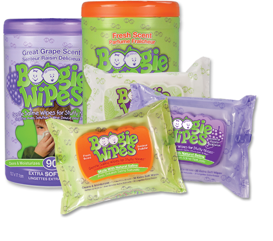 Boogie Wipes Great Smelling Wipes With A Touch Of Saline #reviews