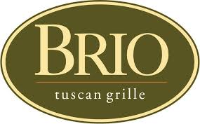 Enter to win a $20 Brio Gift Card (ends 2/25/16) #giveaways