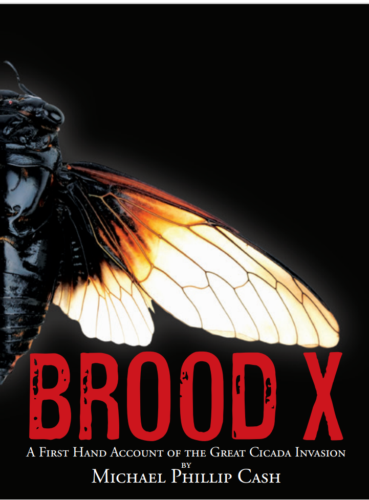 broodxcover1
