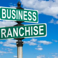 business franchsie