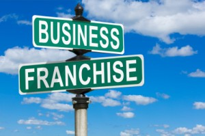 Find the right franchise opportunity with FranchiseHelp