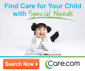 Earn An Extra Income With Care.com