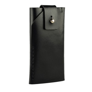 Looking for A Contemporary iPhone 5/5s/5c Holster? Check Out Blacksmith-Labs