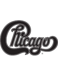 #Chicagotheband Tickets on Sale