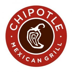 Free Kids Meal At Chipotle Mexican Grill