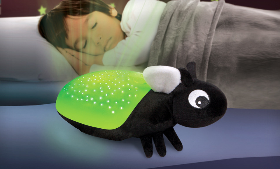 Discovery Kids Constellation Night-Light – $19 shipped