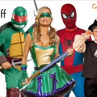 costumes 4 less deals