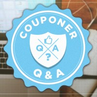 coupondaily q and a