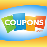coupons.com image