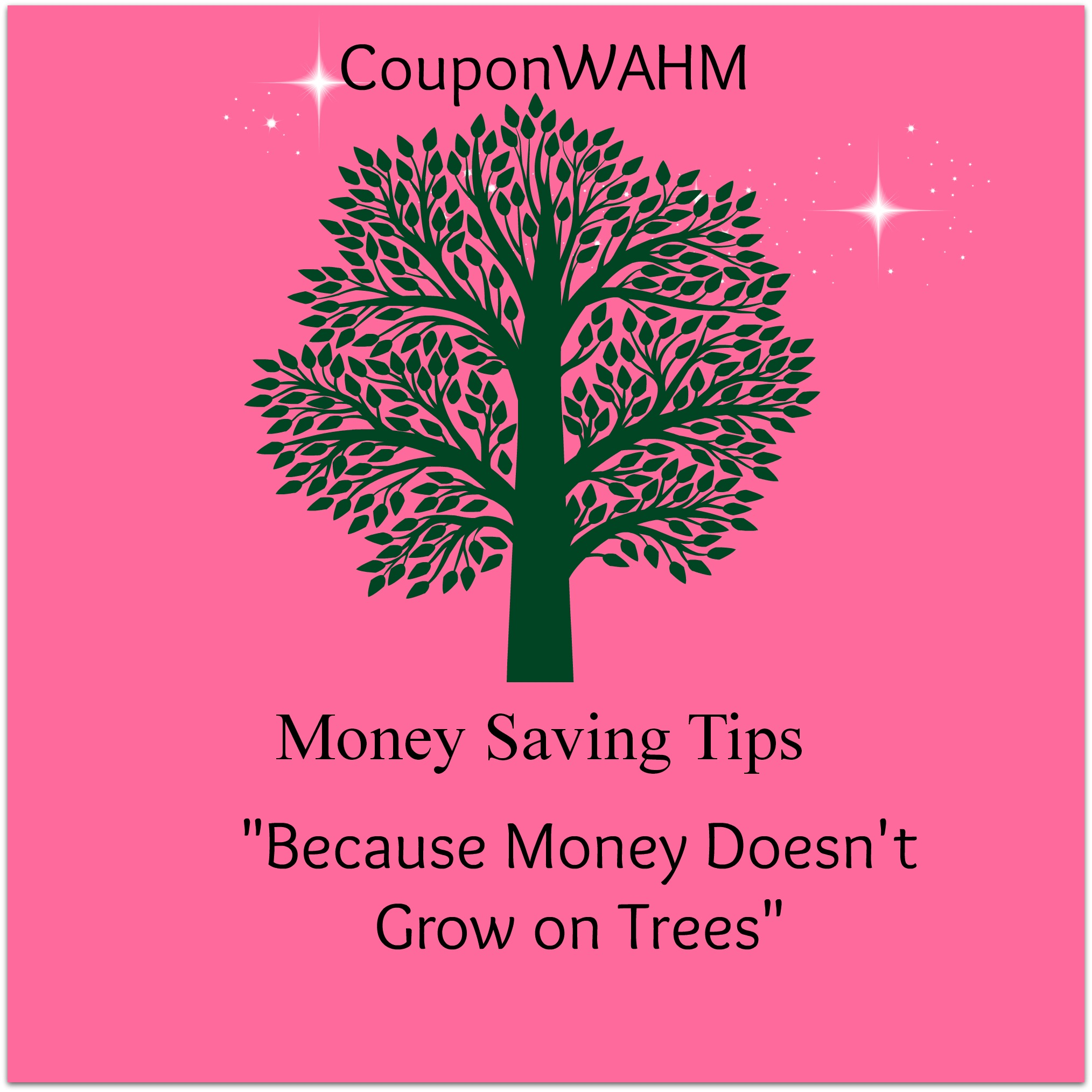 Extreme Couponing:Top Five Biggest Coupon Savings