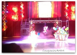 disney on ice final1
