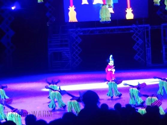 disney on ice final3