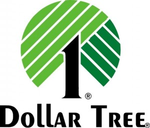 Dollar Tree Deals Week Ending 7/14/13