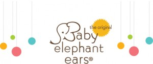 Give Your Baby The Neck Support That They Need With Baby Elephant Ears #reviews
