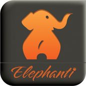 Gain Instant Rewards and Offers with the Elephanti App