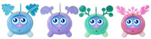 *HOT* Amazon: Fijits Friends Yippits (ALL Colors) Only $9.99 Shipped (Reg. $40!)