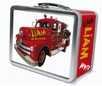 fire-truck-lunch-box-0002515_350350