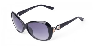 Review:Get Fashionable Glasses At A Great Price From Firmoo
