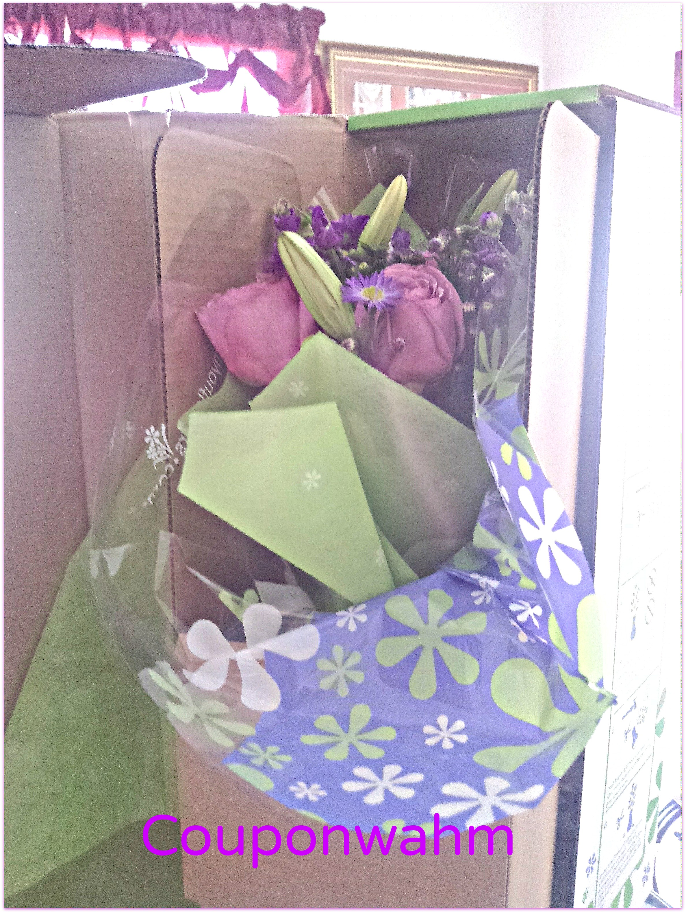 Get Beautiful Flowers For Any Occasion From You Flowers #reviews