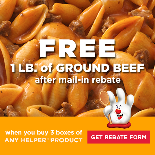 free beef