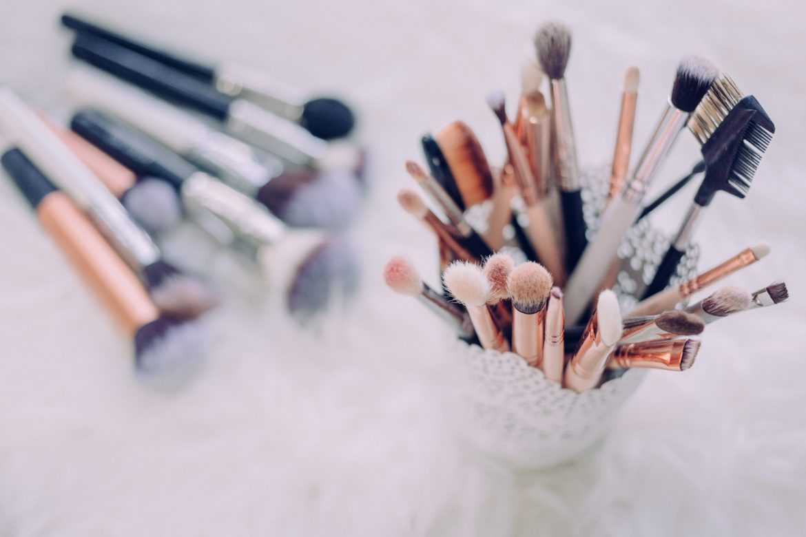 5 Tips for Making the Switch to Cruelty-Free Cosmetics