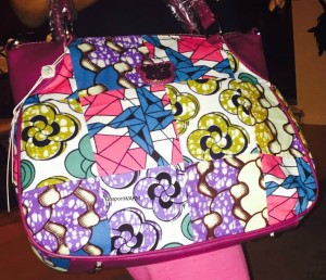 #Fricaine Offers Unique, Fashionable &  Trendy Handbags #reviews