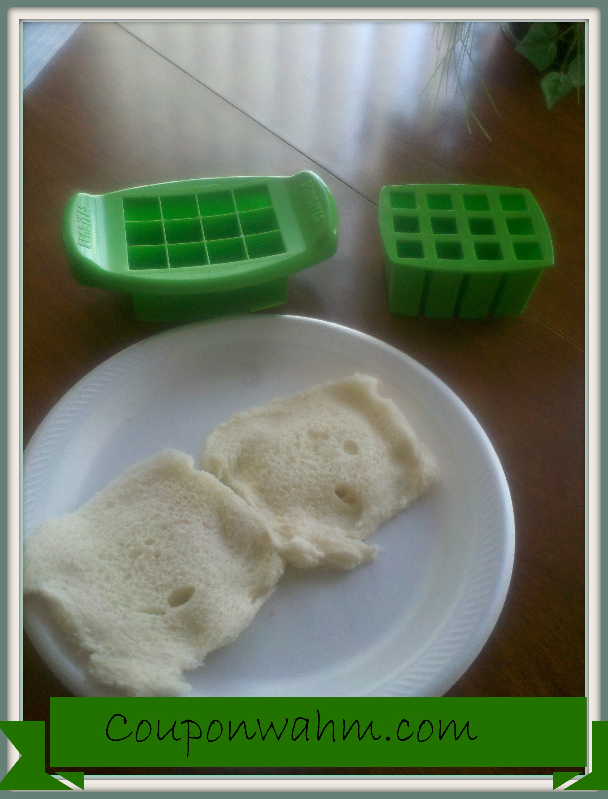 Fun Bites Makes Lunch Time Fun For Little Ones #reviews