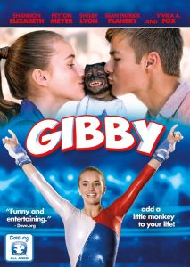 Gisbby & Endgame Hot Summer Fun For The Whole Family